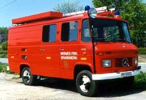 Fire club kathmandu sehenswürdigkeiten - 99096