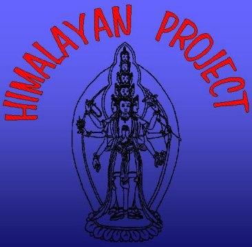 himalayan project